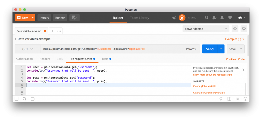 API Testing with Postman | OurHints